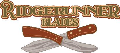 Ridgerunner Blades
