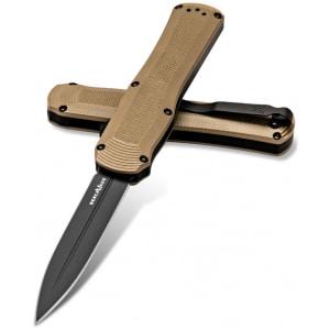 Benchmade Autocrat OTF Automatic Knife