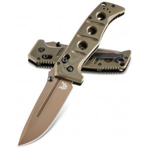 Benchmade Adamas Auto Knife 275FE-2