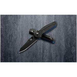 Benchmade Mini Osborne AXIS Knife