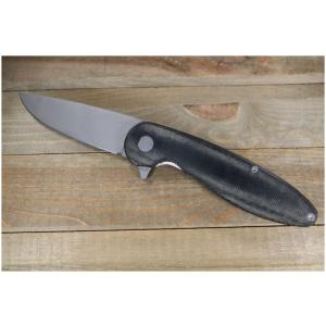 American Blade Works Pocket Knife