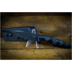 bawidamann-blades-huginn-slicer-monkey-edge-exclusive.jpg