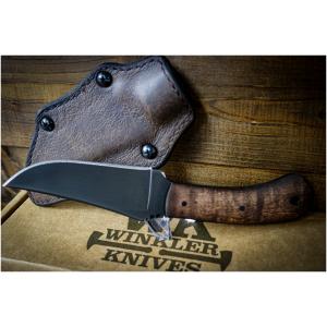 Winkler Blue Ridge Hunter Maple