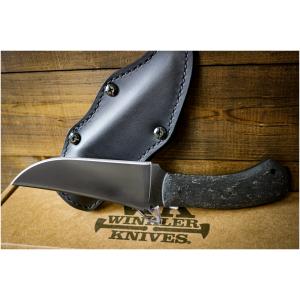 Winkler Belt Knife Crusher Rubber