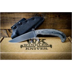 Winkler Contingency Maple
