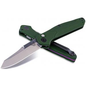 Benchmade 9400 Auto Knife