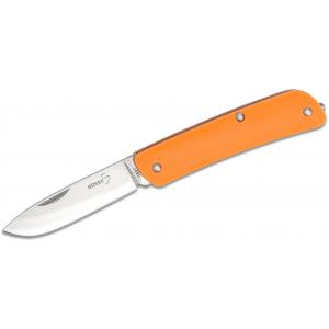Boker Tech Tool Orange Knife
