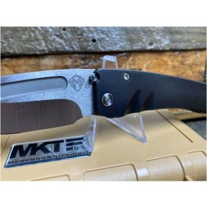 Medford Midi Marauder Knife