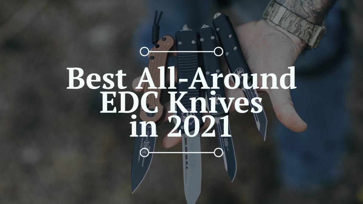 best blades