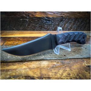 Winkler Blue Ridge Hunter Knife