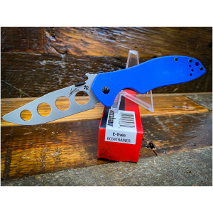 Kershaw Emerson Trainer Knife