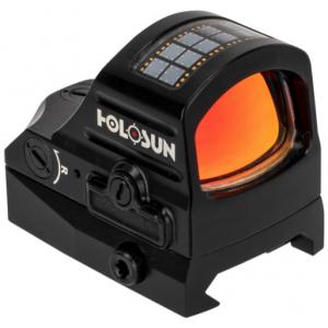 Holosun Series Reflex Sight
