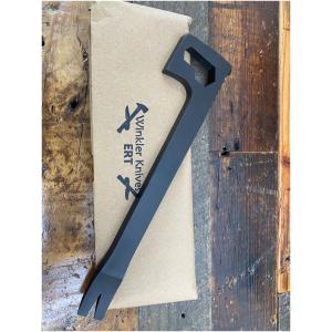 Winkler Knives - Emergency Response Tool